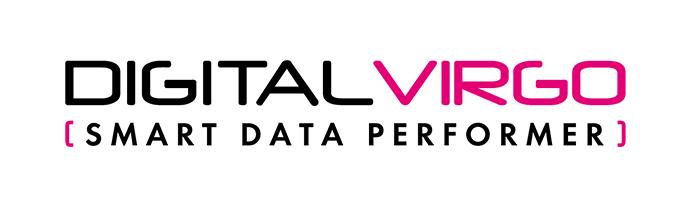 Digital Virgo Entertainment